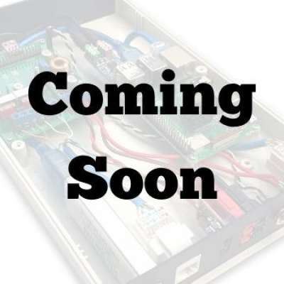 SSD Kit - Coming Soon