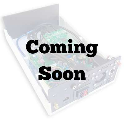 QRUQSP Complete Kit - Coming Soon